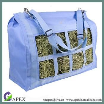durable miniature round bale storage bags & Durable Miniature Round Bale Storage Bags - Buy Round Bale Storage ...