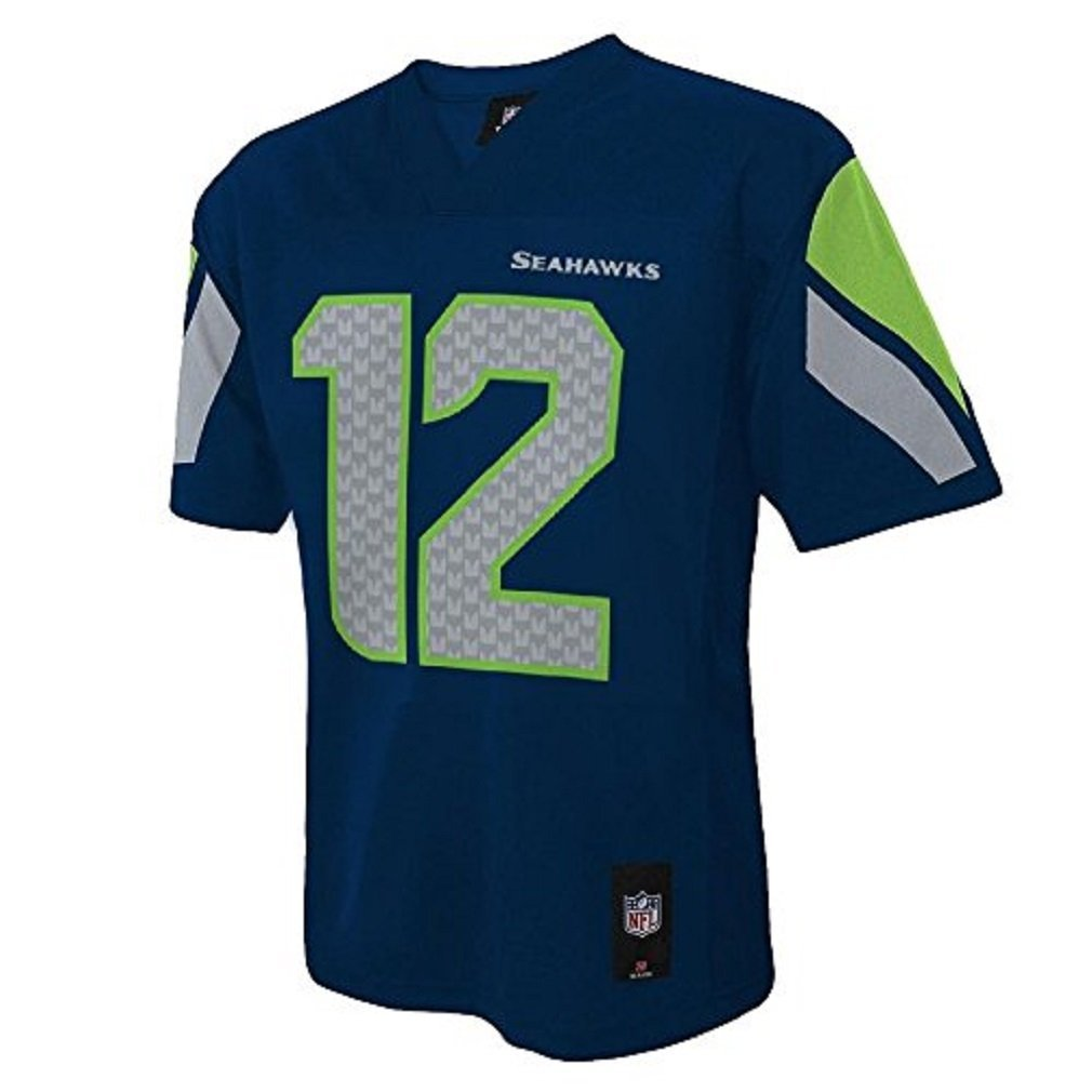 7df50b95 Cheap 12th Man Seahawks, find 12th Man Seahawks deals on line at ...