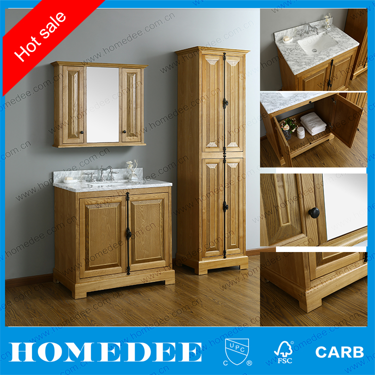 Wash Basin Mirror Cabinet  Wash Basin Mirror Cabinet Suppliers and  Manufacturers at Alibaba com. Wash Basin Mirror Cabinet  Wash Basin Mirror Cabinet Suppliers and