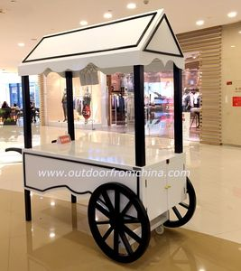 Candy Cart For Sale Wholesale Suppliers Alibaba