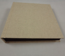 paper for scrapbooking wholesale gift wedding album 6x8 5x7 12x18 photo books