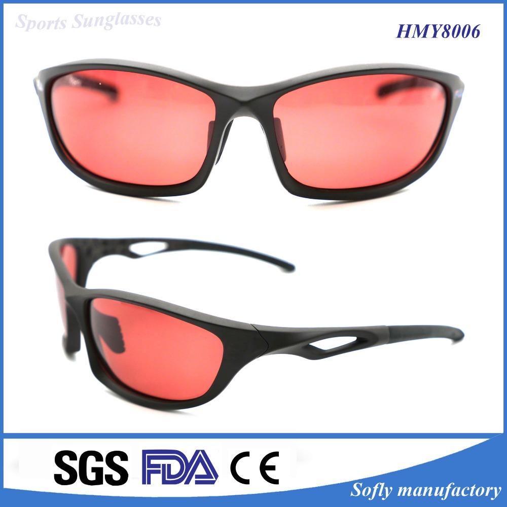 ae7a75887e0 Spécialisés De Luxe Sport lunettes de Soleil Marque Votre Propre ...