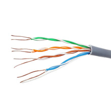 XL-705E-C (high) 저 (quality <span class=keywords><strong>cat5e</strong></span> utp cca cable manufacturer price 당 meter