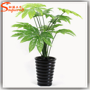 artificial plants olive trees small bonsai plants fake green olive trees