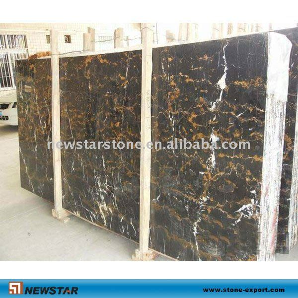 Marble Slab Table Top   Buy Marble Inlay Table Top,Round Table Marble Top, Table Base Marble Top Product On Alibaba.com