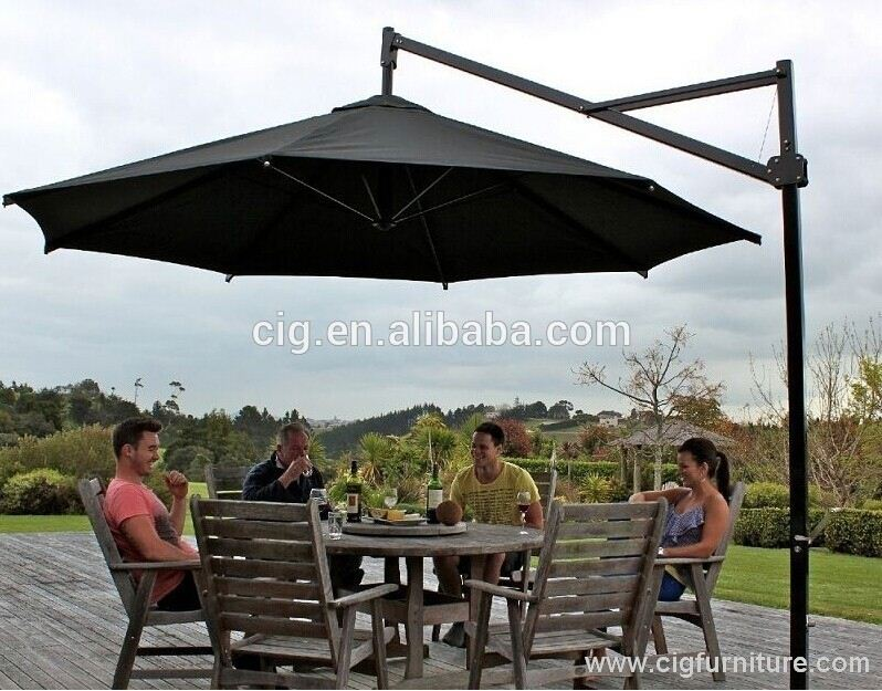 Competitive Price Comfortable mosquito net for the parasol
