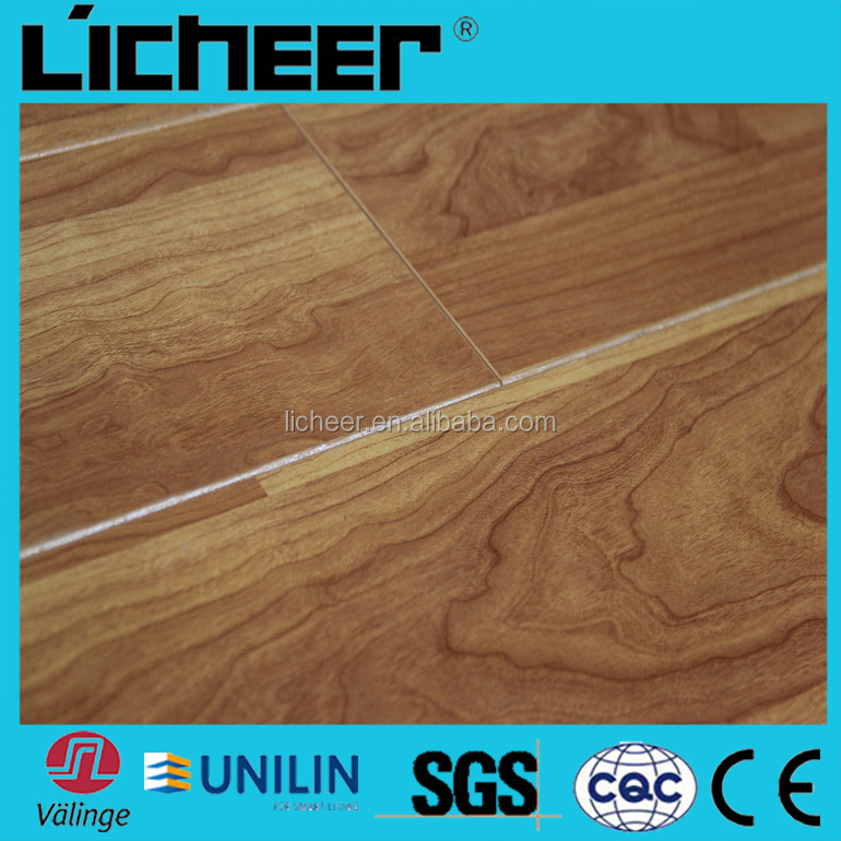 Water Proof Laminate Flooring Best Price Water Proof Laminate Flooring Best Price Suppliers And Manufacturers At Alibaba Com