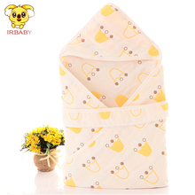 wholesale custom Nice Handmade Scrappy Patchwork Cotton Baby/Lap Quilt