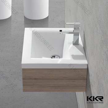 Small Bathroom Hand Basins small toilet basin cabinet wash hand basin industrial sink - buy