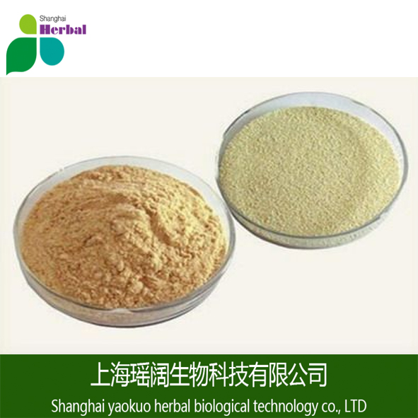 Factory Supply High Quality Yeast beta glucan;Brewers yeast powder;Autolyzed yeast extract