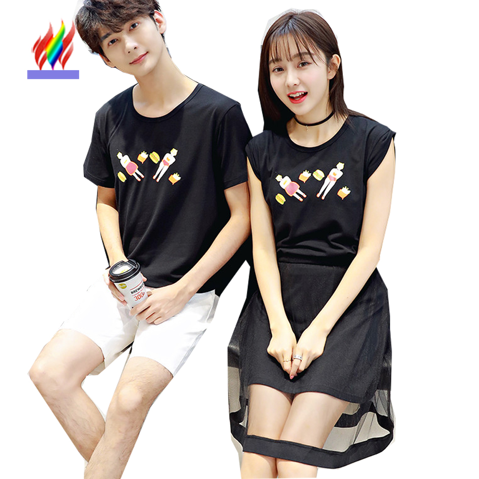 Fashionable Casual Clothes Promotion-Shop for Promotional Fashionable Casual Clothes ...