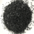 Anthracite Coal Pellet Activated Carbon For Sea Water Desalination