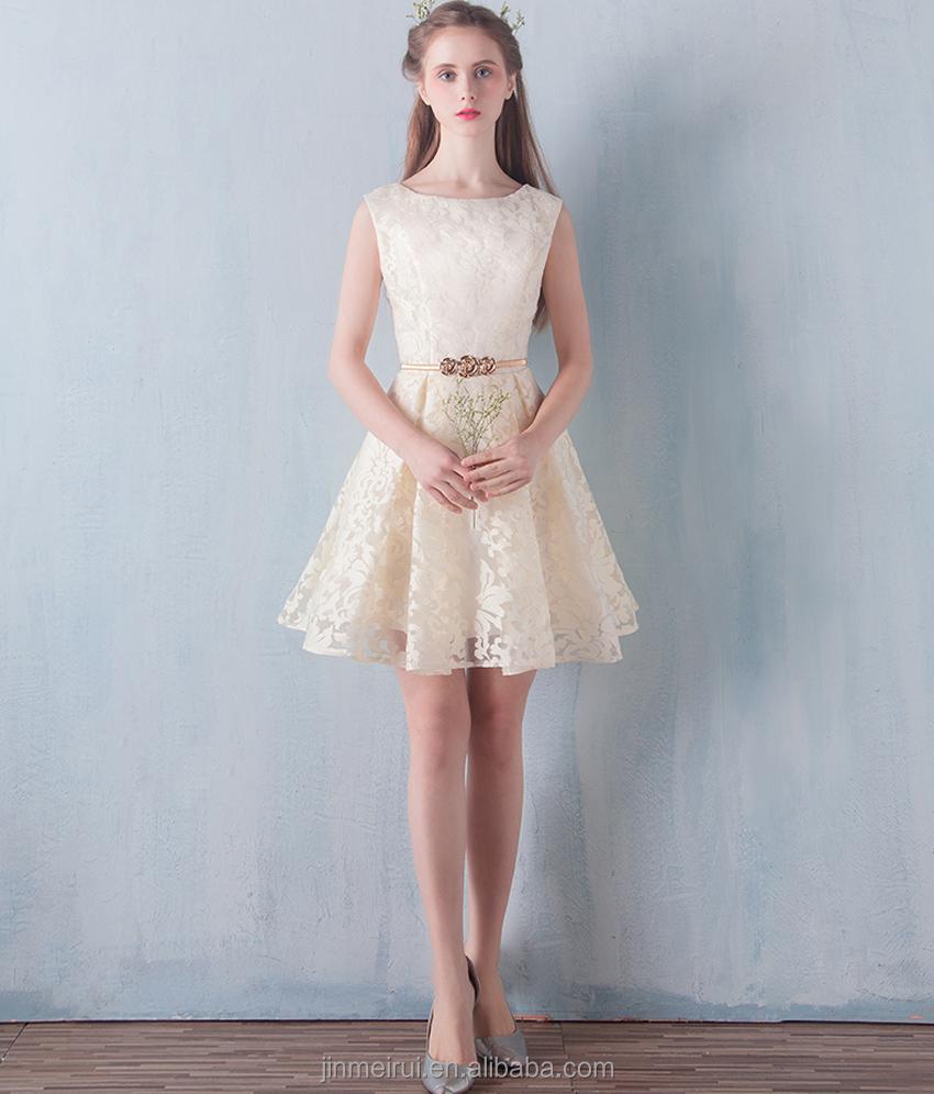 Famous Fabricantes De Vestidos De Novia Images - Wedding Ideas ...