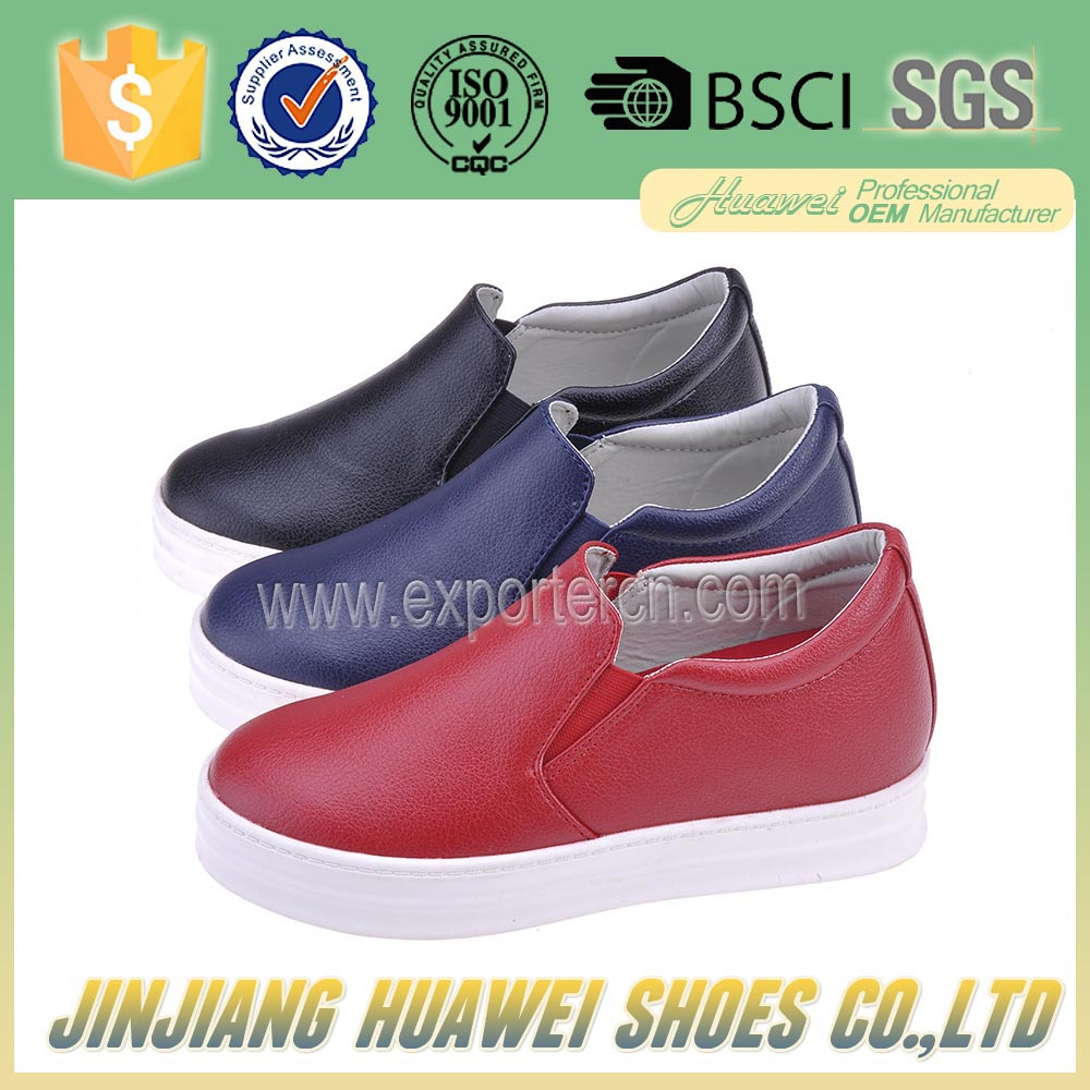 men shoes free samples men shoes free samples suppliers and manufacturers at alibabacom - Free Sample Shoes