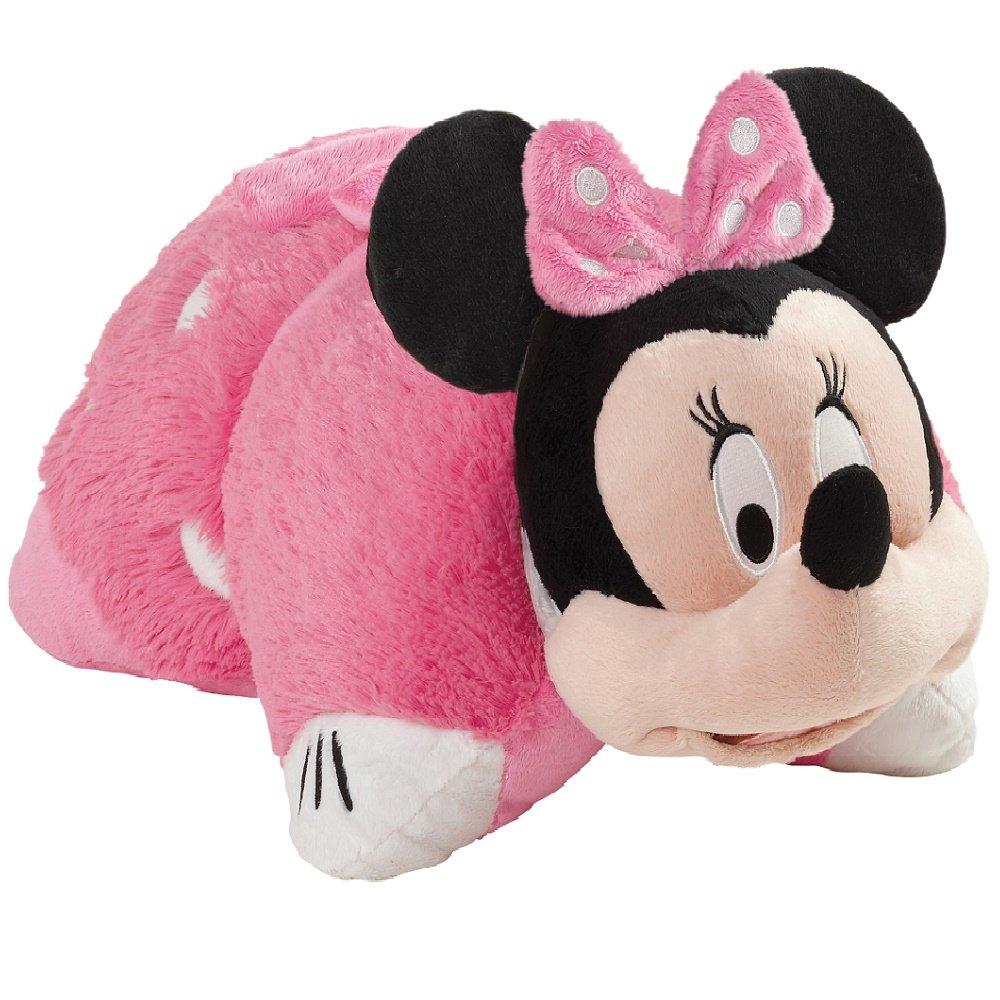 Cheap Minnie Mouse Stuffed Animal Find Minnie Mouse Stuffed Animal