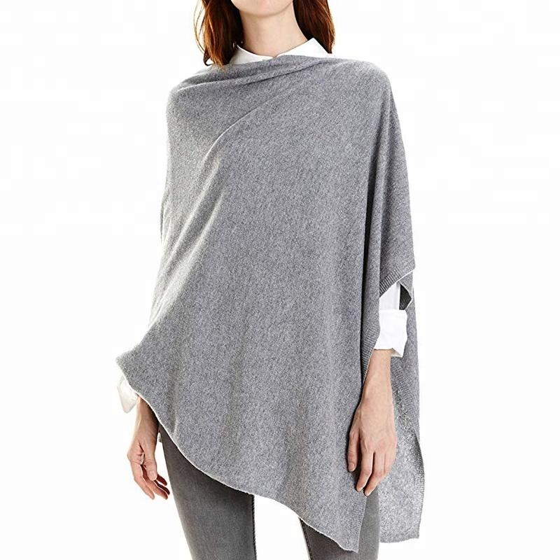 buy popular 54b43 e6b1f maglie invernali eleganti all'ingrosso-Acquista online i ...