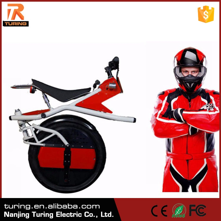 Items for Sale in Bulk Bafang Cheap Chopper Bike 9000W Electric Motorcycle