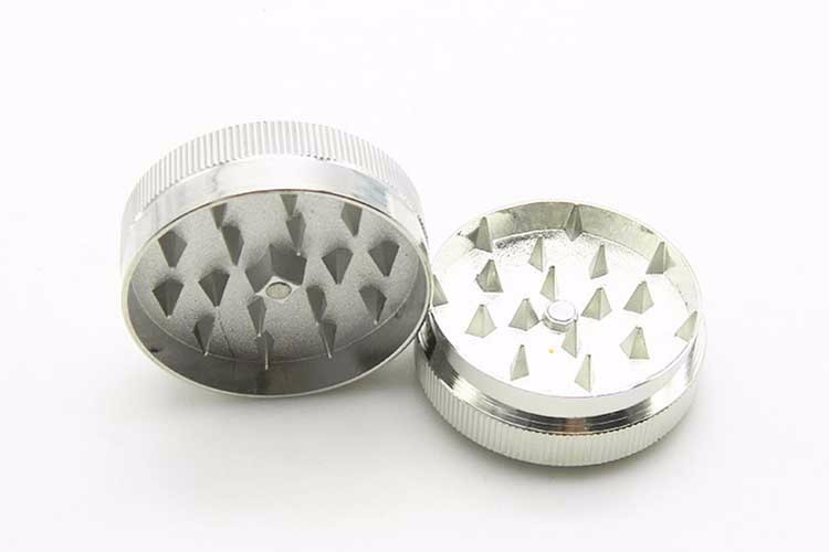 T080GM LVHE Popular Searches Cylindrical Sharpstone Metal Herb Grinder