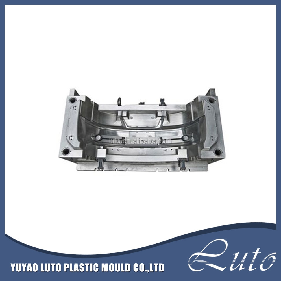 Cheap Plastic Injection Mould Abs Injection Molded Plastic Parts ...