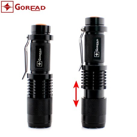 led torch light for jeep high beam torch light rechargable led gem torch