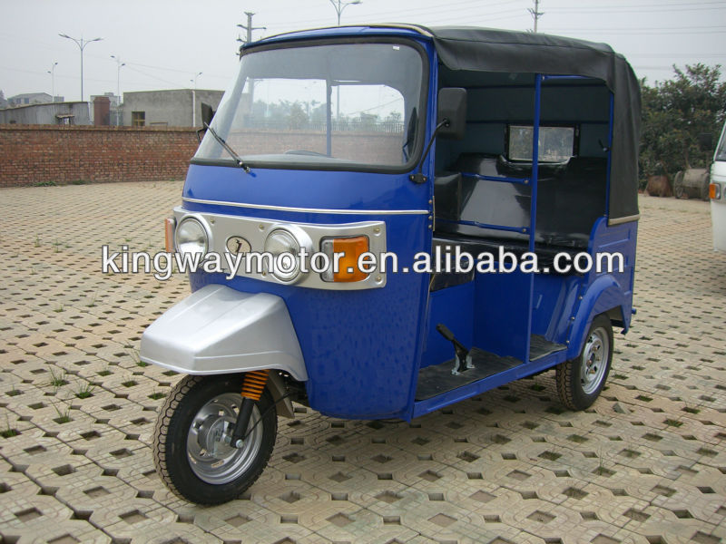 china alibaba website aap piaggio tuk tuk bajaj driewieler groot wiel nieuwe motorfiets tuk tuk. Black Bedroom Furniture Sets. Home Design Ideas