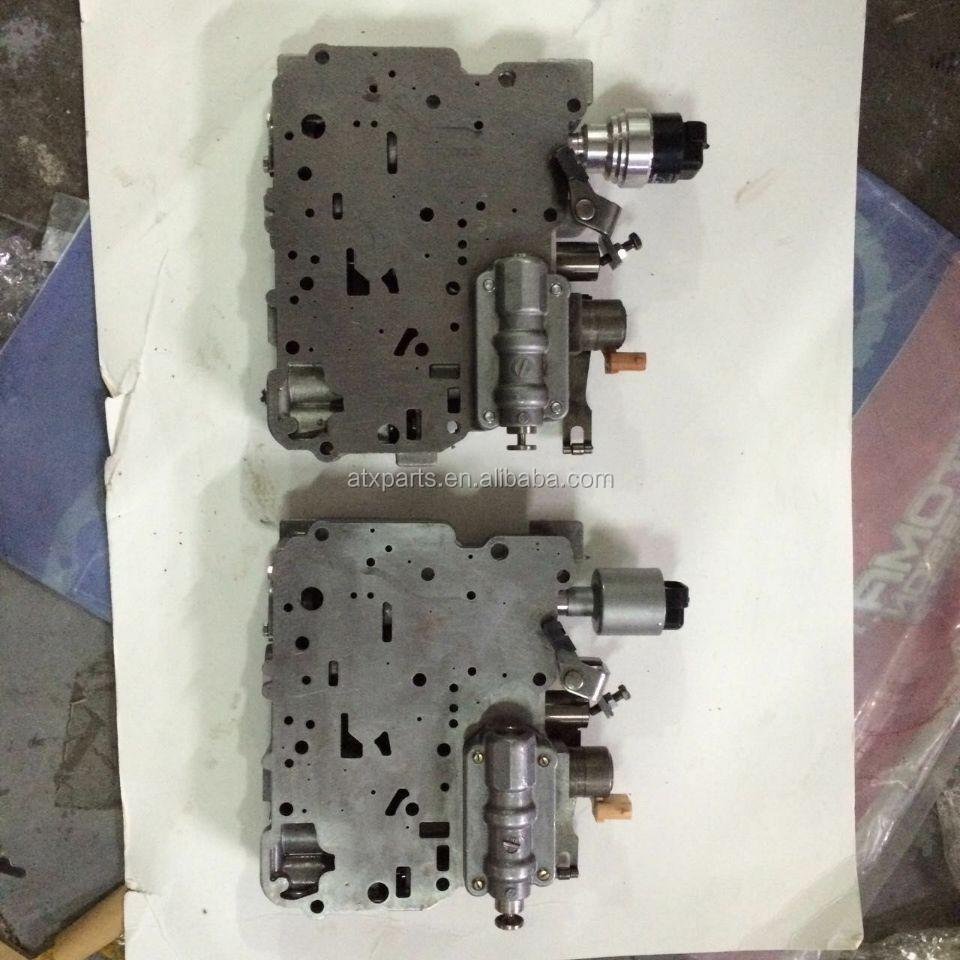 getriebe mini cooper getriebe ventilk rper transmission produkt id 60207293307. Black Bedroom Furniture Sets. Home Design Ideas