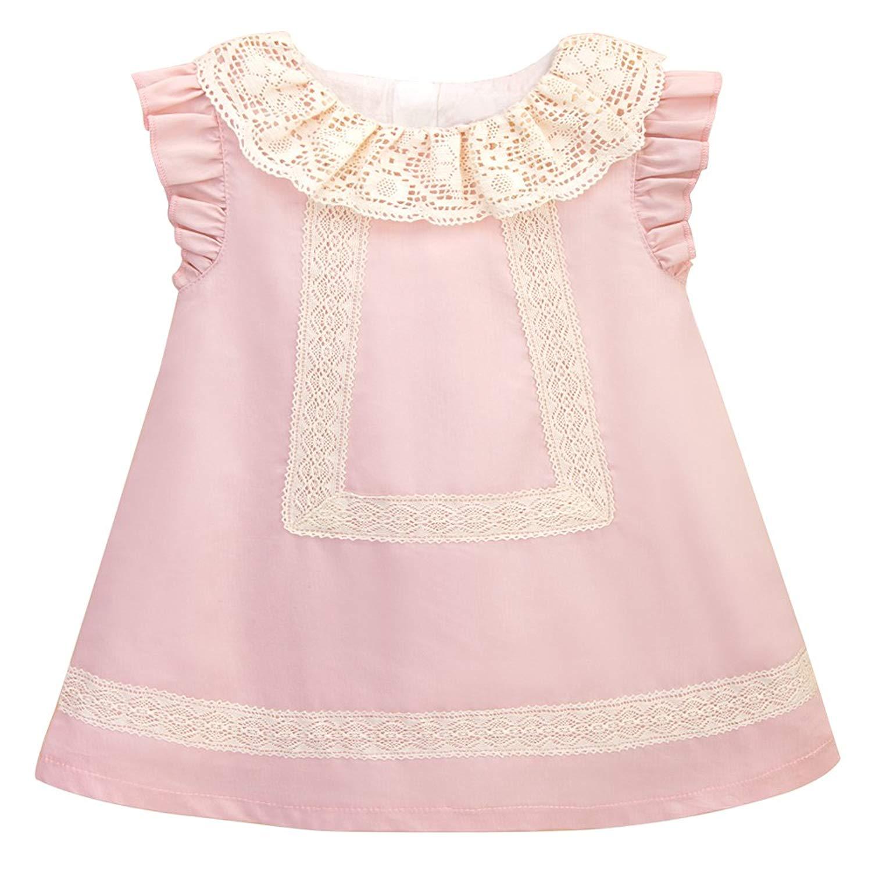 6a5bef258 Cheap Dress 0 3 Months