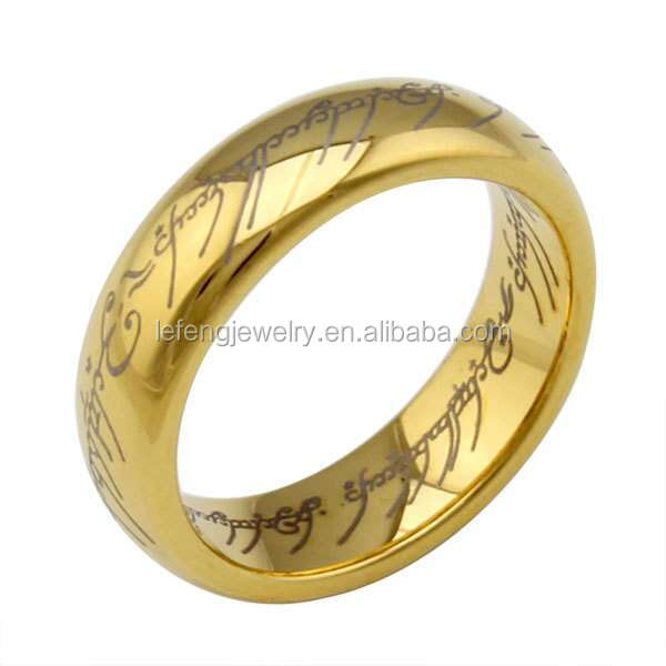 Simple Gold Ring Designs For Men Famous Designers Product On Alibaba