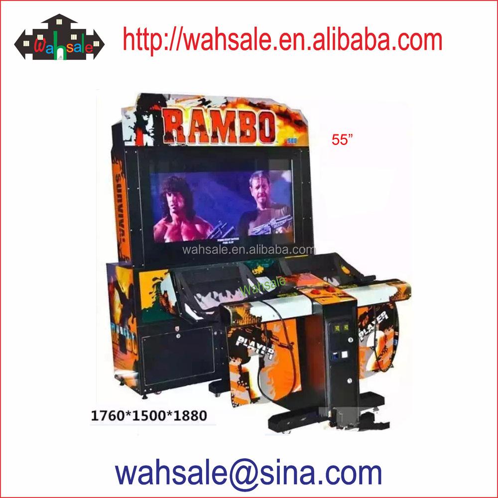 Автоматы Имитатор Игровые apparent