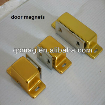 channel magnet lb web dsc ceramic cabinet magnets