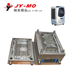 plastic injection mold manufacturingmakers air cooler dies maker