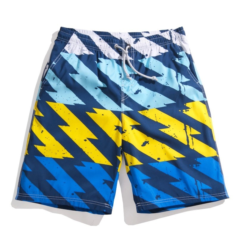 Cheap Board Shorts, find Board Shorts deals on line at Alibaba.com