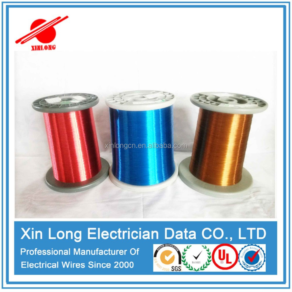 china leading supplier litz copper wire electrical wire prices buy rh alibaba com