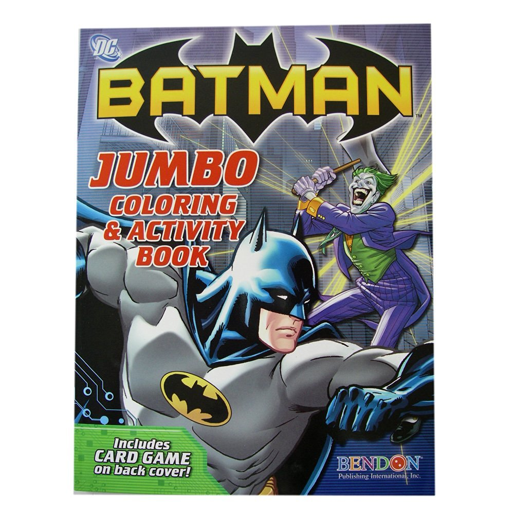 Cheap Coloring Pictures Batman Find Coloring Pictures Batman Deals