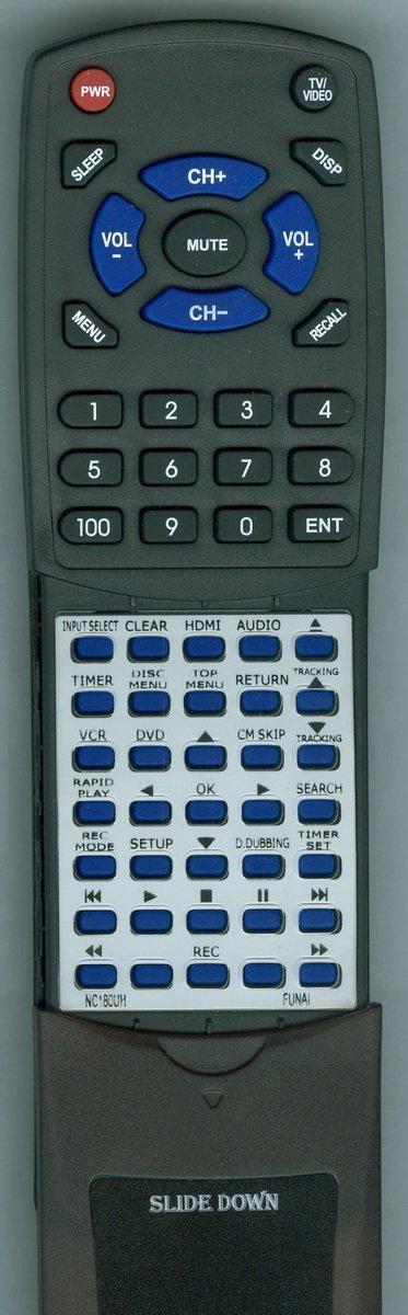 Cheap Funai Tv Remote Codes, find Funai Tv Remote Codes deals on