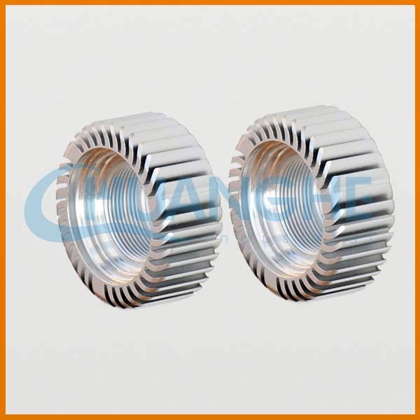 China supplier o & k spare parts