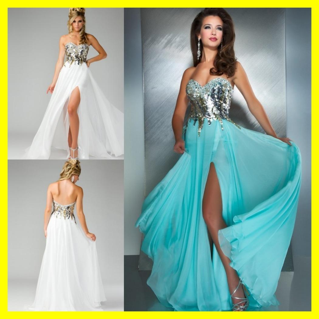 Prom Dresses For Short Girls Raleigh Nc Dress Senior