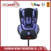 Competitive price promotional baby boy booster car seats