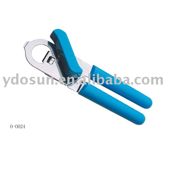 portable can openers