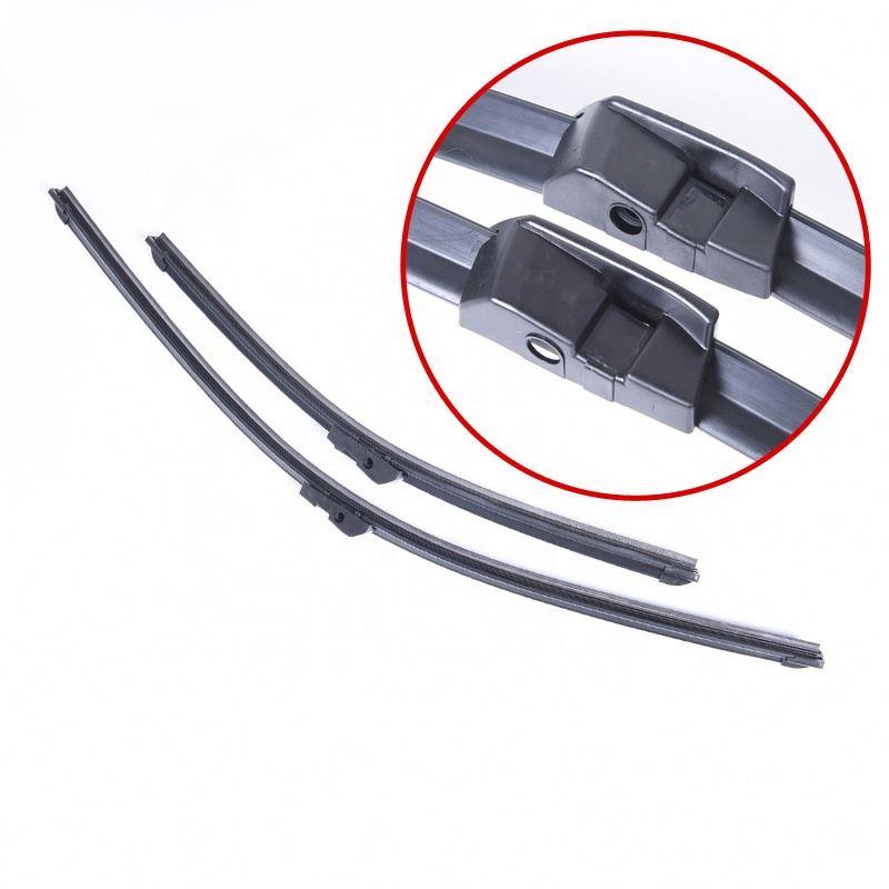 BMW 5 E61 04-10 REAR WIPER ARM /& BLADE WINDSCREEN NEW
