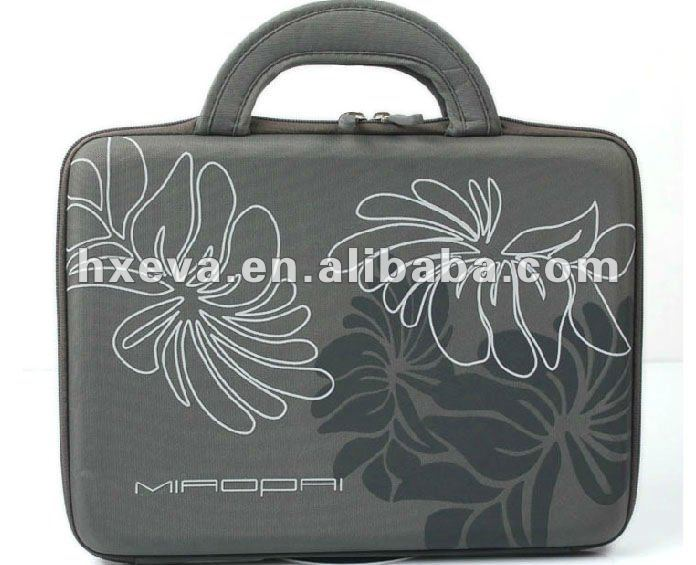 2012 fashion dell laptop shell case