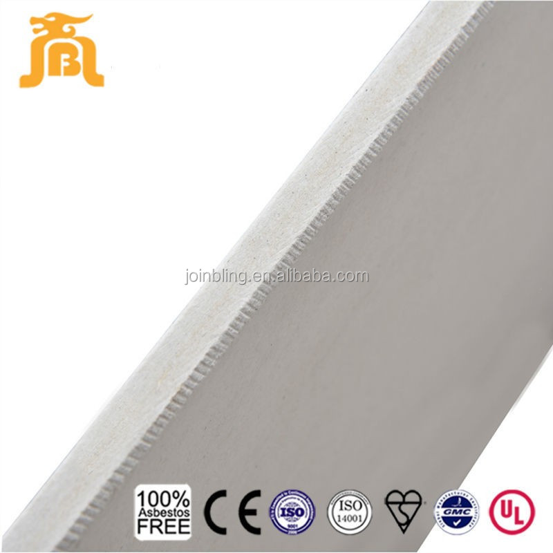 6mm 8mm 10mm 12mm fiber cement concrete board