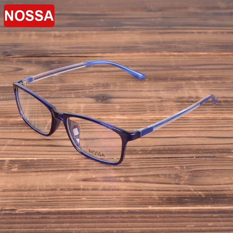 de5d51ec422 ... clear glasses frames trend