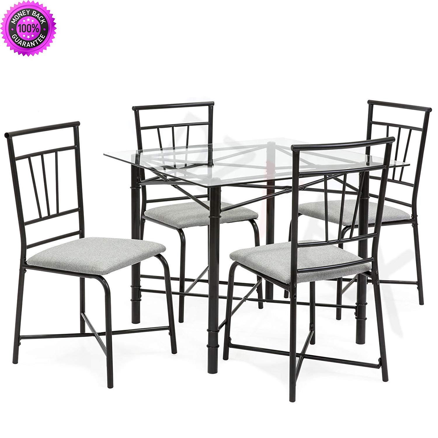 Cheap Childrens Tables And Chairs Sets, Find Childrens