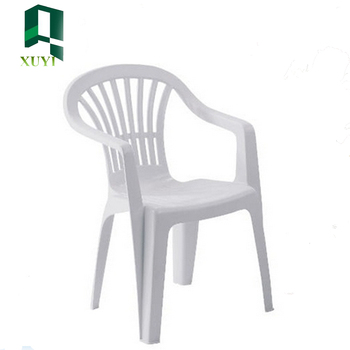 Groovy Best Selling Reasonable Price High Quality Outdoor Plastic Chair Buy Outdoor Plastic Chair Outdoor Plastic Chair Outdoor Plastic Chair Product On Gmtry Best Dining Table And Chair Ideas Images Gmtryco
