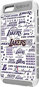 NBA Los Angeles Lakers iPhone 6 Plus Cargo Case - LA Lakers Historic Blast  Cargo Case 902e6f944