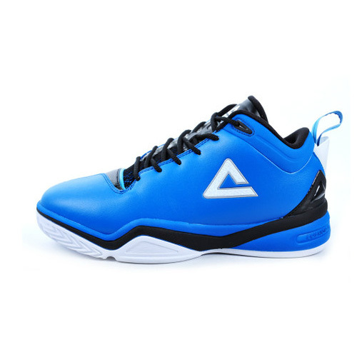 Jason Kidd Shoes Price