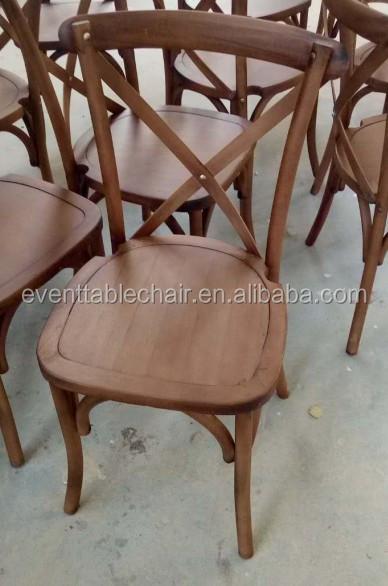 wood seat  recessed.JPG
