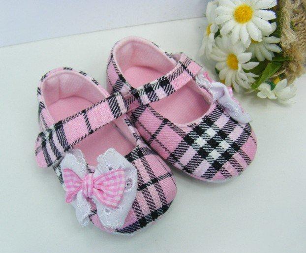 Baby Girl Dress Shoes Amazon