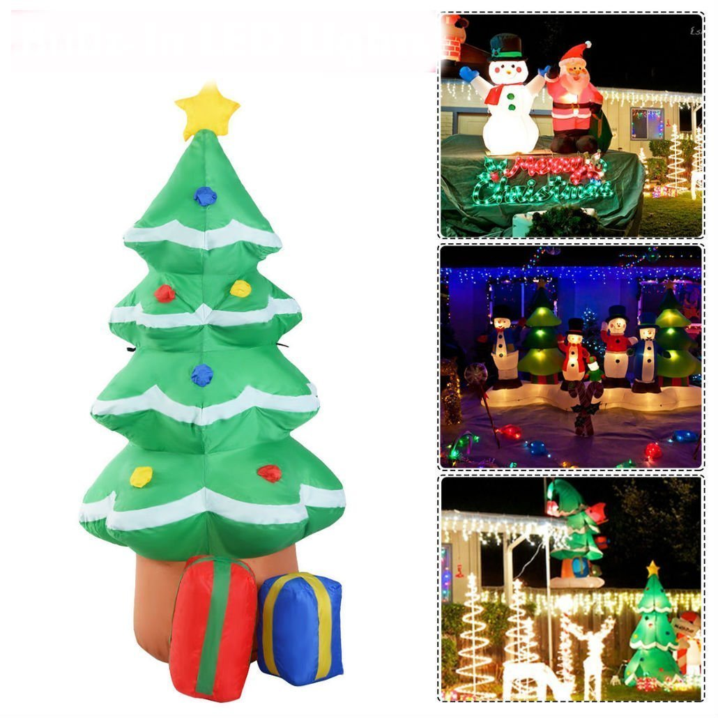 Cheap Christmas Lawn Art Find Christmas Lawn Art Deals On